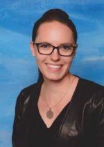 Alexandra Trudenberger - Foto_Alexandra-f53b1ae7